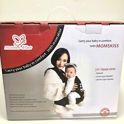 Kyпить Baby Carrier Multifunctional Backpack And Hip Seat Momskiss  на еВаy.соm