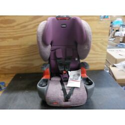 Kyпить Britax Grow with You ClickTight Harness-2-Booster Car Seat | 2 Layer Impact Prot на еВаy.соm