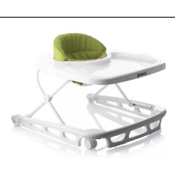 Kyпить Joovy Spoon Walker, Greenie. FREE SHIPPING на еВаy.соm