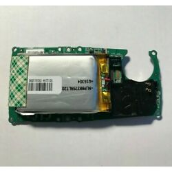 New BW Technologies MCXL-MPCB1 Replacement Circuit Board for MCXL-0000-B-NA