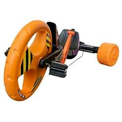 """Kyпить  Sidewinder 16"""" X-TREME Racer Tricycle for Boys & Girls 5-10 Years of Age - Made на еВаy.соm"""