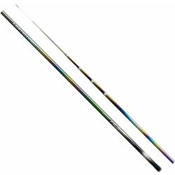Shimano Limited Pro FW Gentle Power GP90NV Ayu rod From Stylish anglers Japan