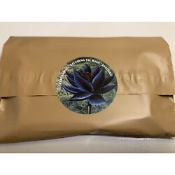 """Kyпить Magic The Gathering sealed boosters """"Gathering The Magic"""" Bags BROWN Edition на еВаy.соm"""