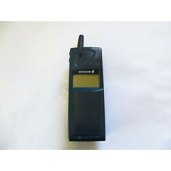 Kyпить Vintage Mobile Phone Ericsson i888 World на еВаy.соm
