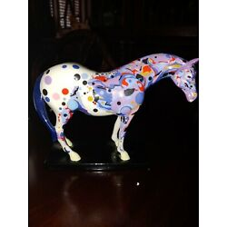 Kyпить painted ponies figurines на еВаy.соm