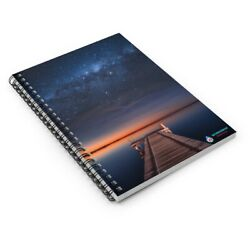 Kyпить Peace Be Still WordDrop Spiral Notebook Prayer Journal - Ruled Line на еВаy.соm