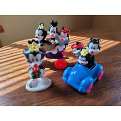 Kyпить Animaniacs Toys на еВаy.соm