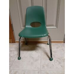 Kyпить Preschool Chairs (Set of 6) на еВаy.соm