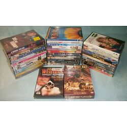 Brand New DVDs $2.95 - $3.95 - $4.95 You Pick, Buy More = Save More