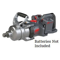 Ingersoll Rand W9491 20V 1  Cordless Impact Wrench Bare Tool New w/ Warranty!