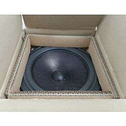 NOS-Bass Driver/Woofer for CELESTION DITTON 150/M 1701 T3375 Speakers
