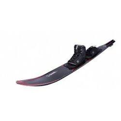 HO Sports Carbon Omni 67 W/Stance 110 Direct Connect ARTP   2021
