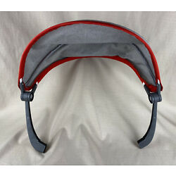 NEW Radio Flyer 5-in-1 Stroll 'N Trike Canopy Sun Shade Replacement Part