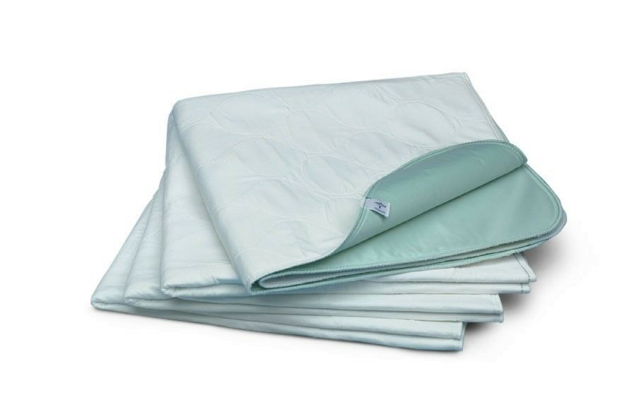 Hospital Bed Pads For Incontinence