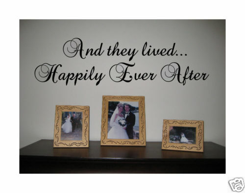 Love saying quote vinyl lettering decal home decor NEW eBay