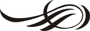 120470424094 in addition Custom Pinstriping Decals moreover  on vinyl car striping tape