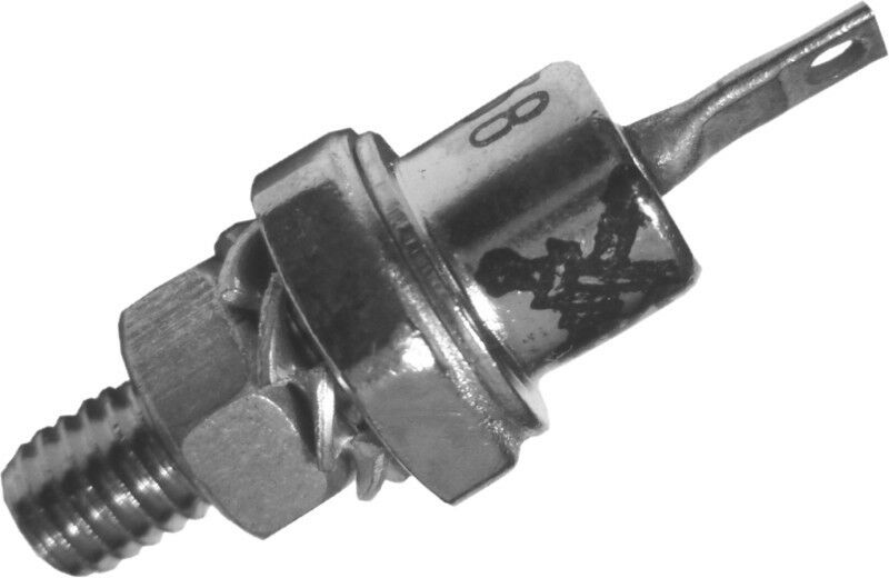 Facts About Zener Diodes Eeweb Community
