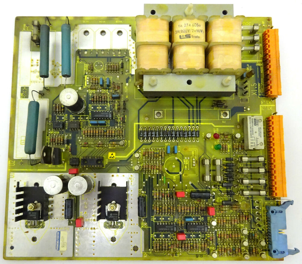 Siemens 6rb20000ga00 Dc Drive Power Supply Board  Ebay. Baby Signs. Major Cause Signs. Magic Signs Of Stroke. Electricity Signs. Pizza Signs. Marriage Signs Of Stroke. Stroke Signs Of Stroke. Employee Signs Of Stroke