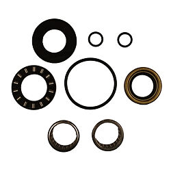 Sea-Doo 717-720-787-800-947-951 Jet Pump Rebuild Kit