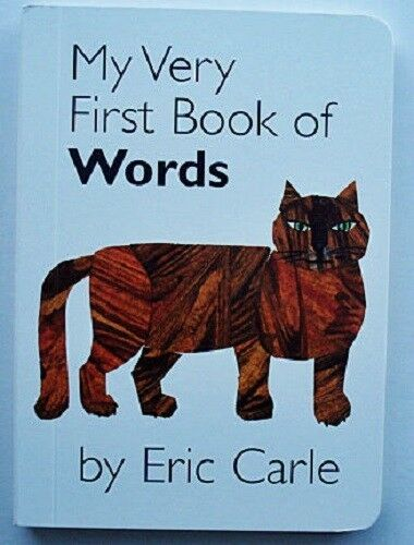 my first 1000 words picture book pdf