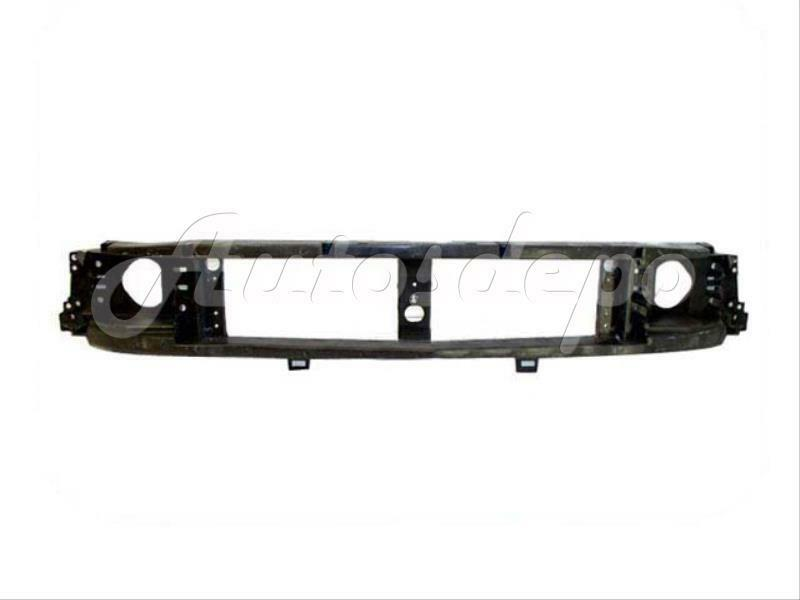 For 97-03 F150 F250 Ld 97-02 Expedition Grille Opening ...