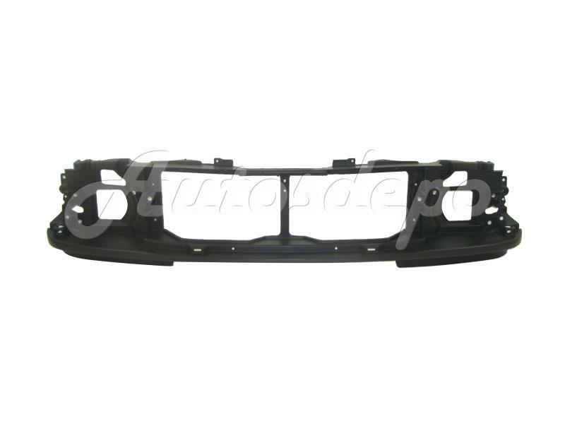 For 1997 2001 Explorer Grille Opening Headlight Mounting