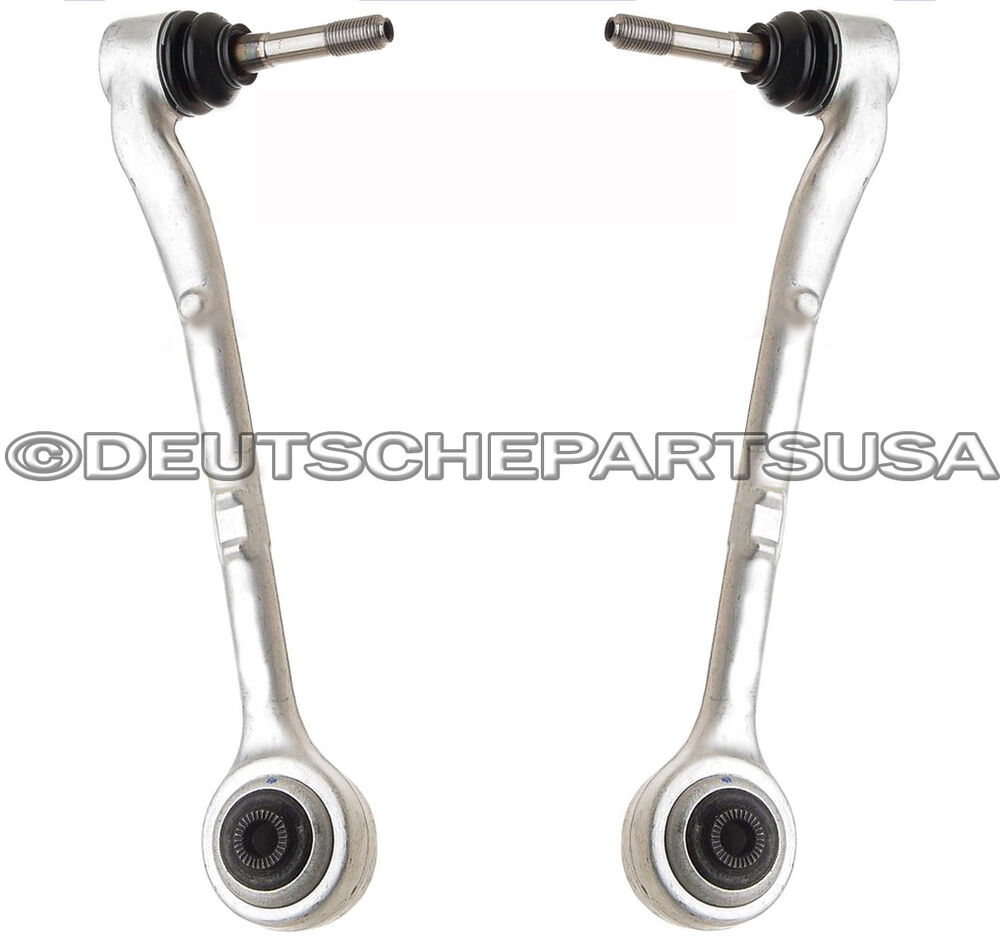 Antenna diversity further Car Logos as well Fuel filter as well Mazda 1990 1997 Miata Side Tension Cables Pair as well 7gats 99 Chevy Silverado Z71 5 3l Transmission Will Not Shift. on bmw m accessories
