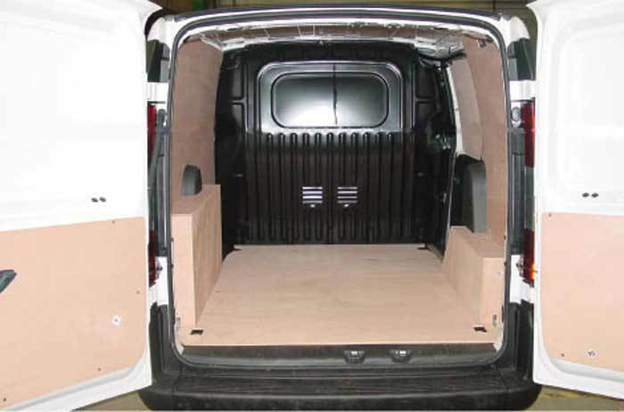 kit protection bois interieur nouveau maxi fiat doblo. Black Bedroom Furniture Sets. Home Design Ideas