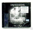 Train of Thought by Dream Theater (CD, Nov-2003, Elektra (Label))