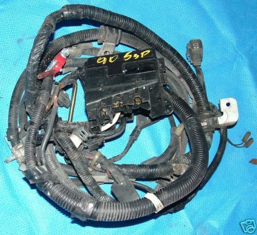 90 miata fuse box 90 get free image about wiring diagram
