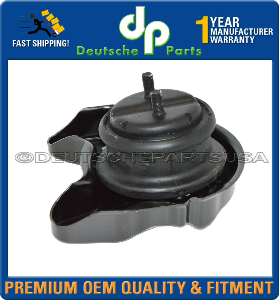 Oe genuine mercedes benz w203 w211 4matic transmission for Mercedes benz motor mounts