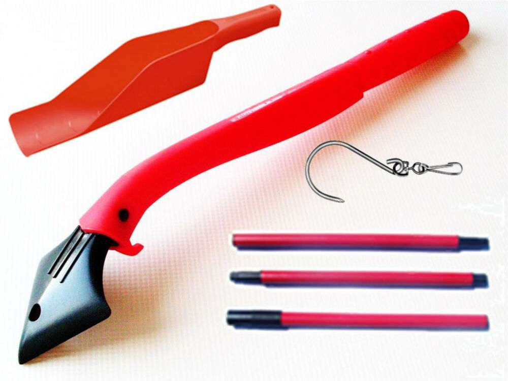 Gutter Cleaning Tools Deals On 1001 Blocks