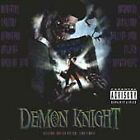 Tales from the Crypt: Demon Knight [Original Soundtrack] by Various Artists (CD, Jan-1995, Atlantic (Label))