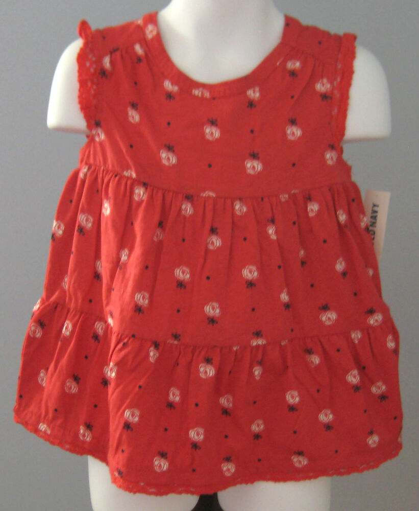 Free shipping on baby girl dresses at magyc.cf Shop ruffle, velour & silk from the best brands. Totally free shipping and returns.