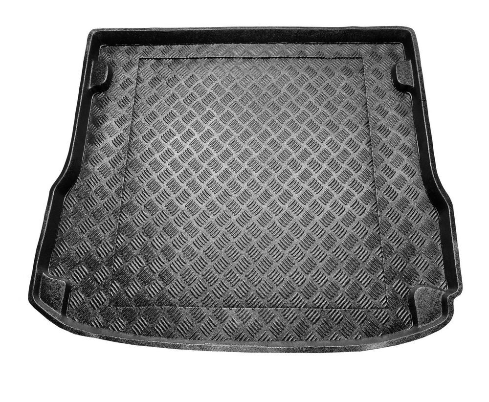 Tailored Pvc Boot Liner Mat Tray Audi Q5 Since 2008 Ebay
