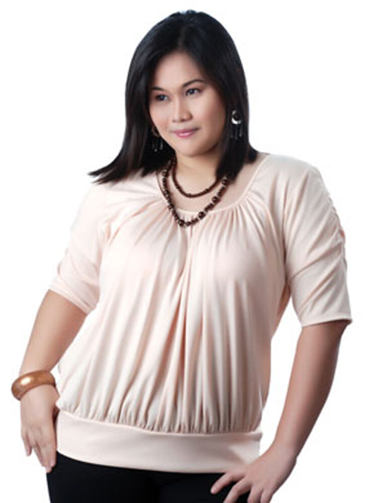 Size 3X Women's Plus-Size Clothing: optimizings.cf - Your Online Women's Plus-Size Clothing Store! Get 5% in rewards with Club O! Coupon Activated! Overstock uses cookies to ensure you get the best experience on our site. If you continue on our site, you consent to the use of such cookies.