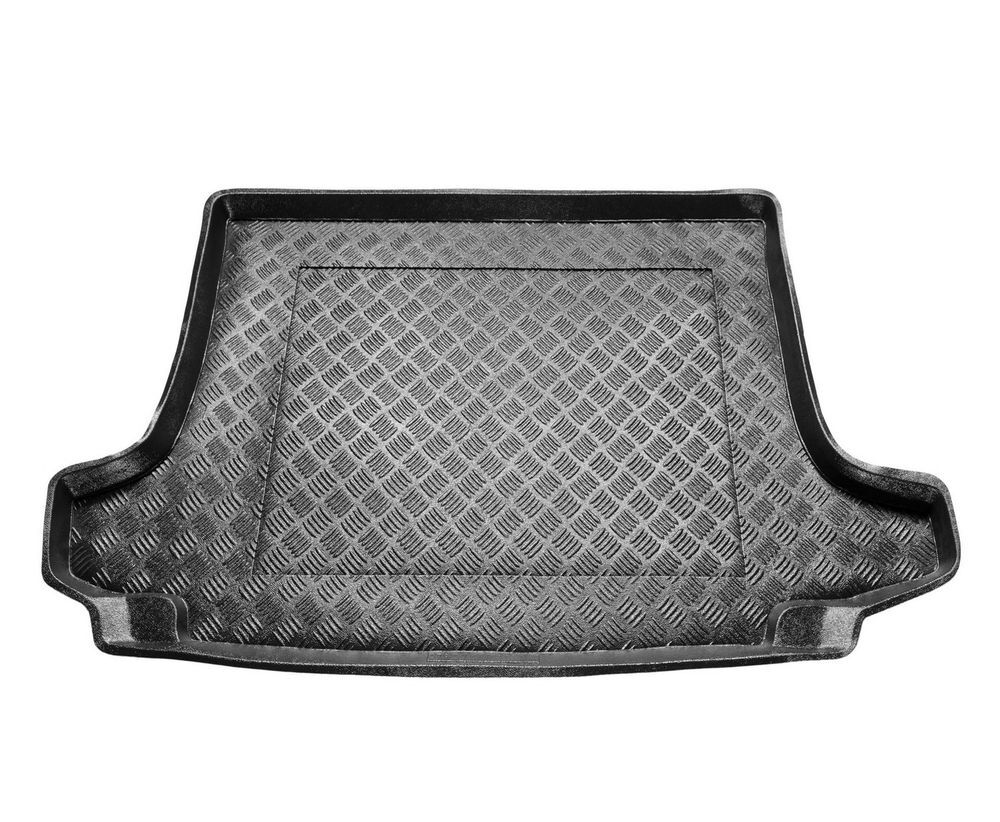 Tailored Pvc Boot Liner Mat Tray Peugeot 308 Sw 2008 2013