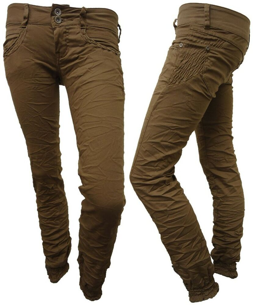 Find women wool cuffed pants at ShopStyle. Shop the latest collection of women wool cuffed pants from the most popular stores - all in one place.
