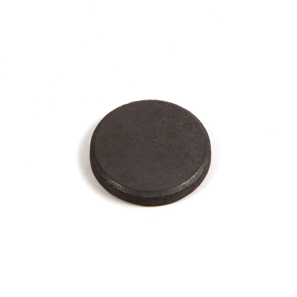 10 round 20mm magnets craft fridge magnetic disc 20 ebay for Where to buy magnets for crafts