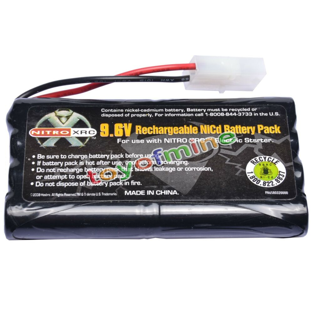 Buy Rc Car Battery
