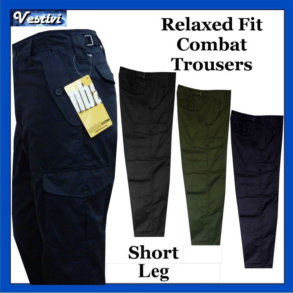 Shop the best selection of men's hiking and climbing pants at tanahlot.tk, where you'll find premium outdoor gear and clothing and experts to guide you through selection.