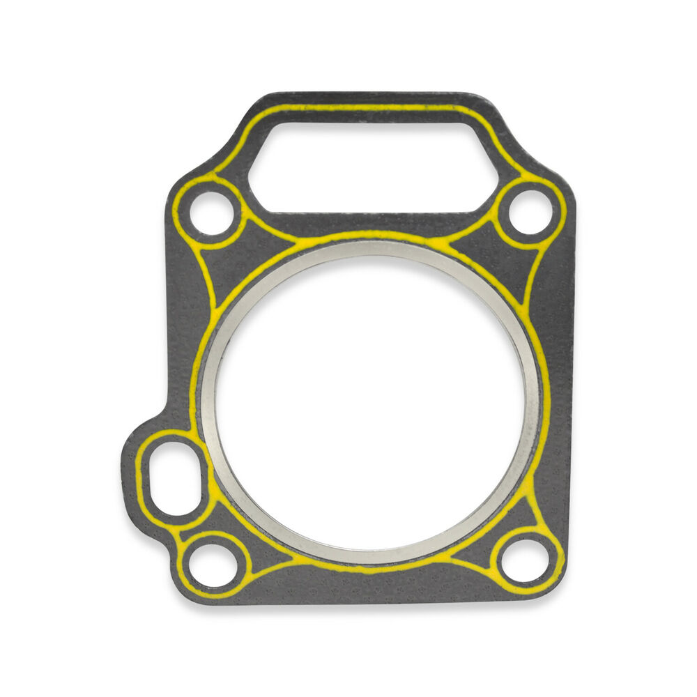 Where To Buy Cylinder Head Seal: New Cylinder Head Gasket For 9HP Honda GX270 Gas Engine