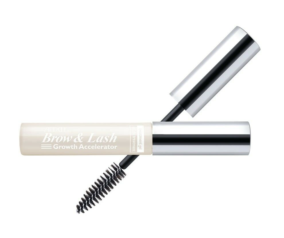 ARDELL BROW AND LASH GROWTH PROTEIN ACCELERATOR SERUM for ...