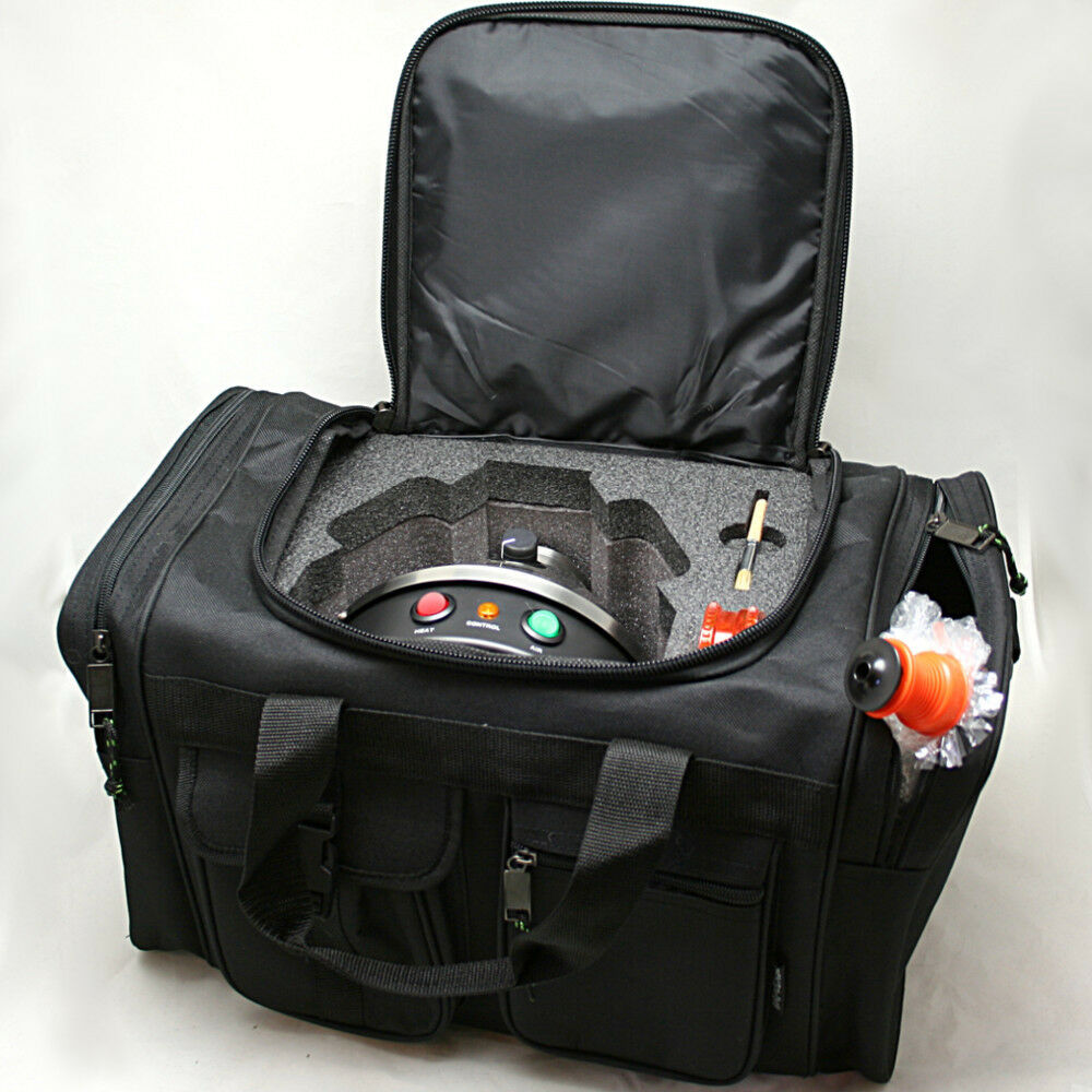 Vape Travel Bags