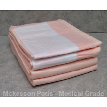 100 30x36 Ultra Heavy Absorbency Dog Puppy Training Wee Wee Pee Pads MEDICAL GRD