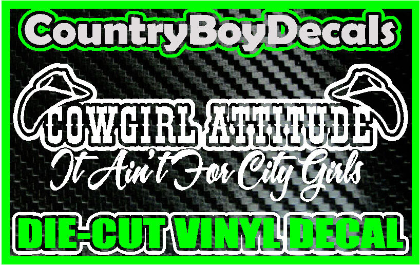 Country Stickers For Trucks Www Imgkid Com The Image