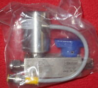 Applied Materials AMAT Flow Assembly, 0190-04669