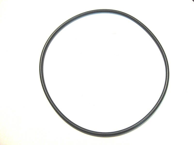 Hayward Northstar Pool Pump Seal Plate O Ring Replacement