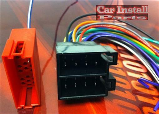 aftermarket radio wire harness infinity amp integration. Black Bedroom Furniture Sets. Home Design Ideas