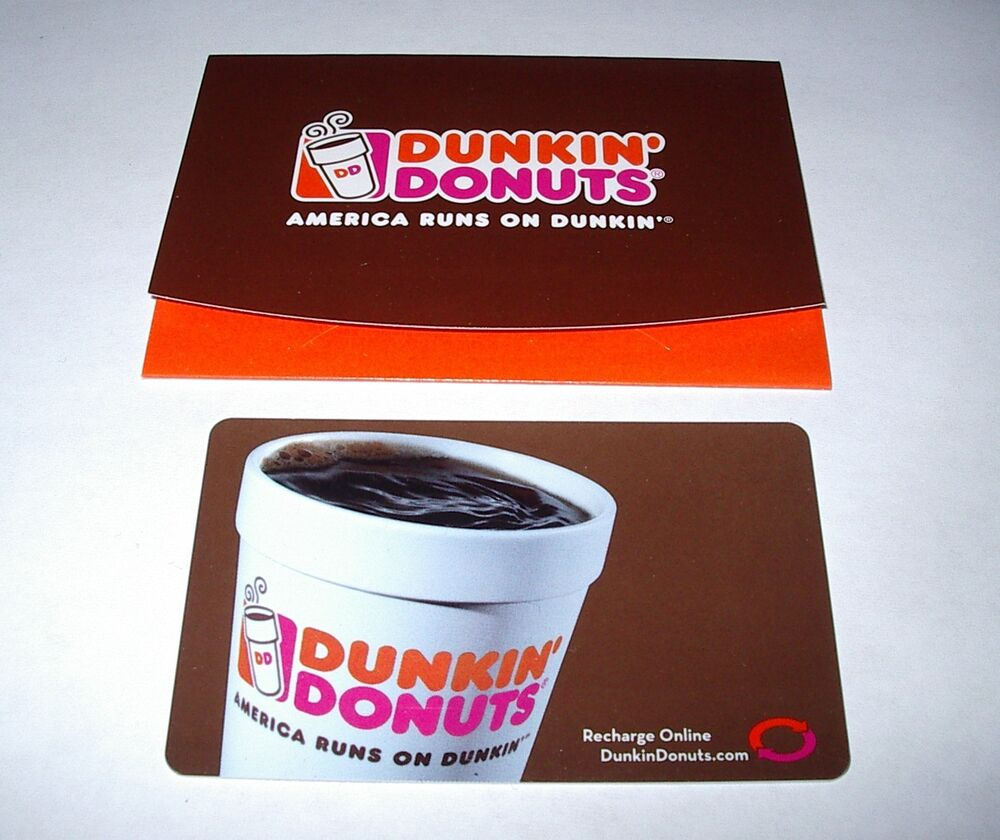 dunkin gift card balance buy dunkin donuts gift card piano games ga 2819
